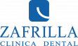 Clínica Dental Zafrilla